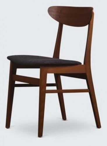 LYNN DINING CHAIR