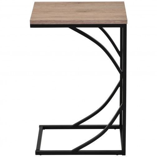 Darcy Accent Table
