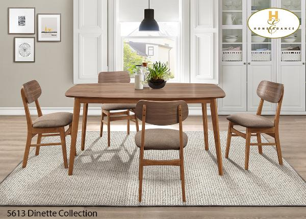 The Paran Collection Dining Table