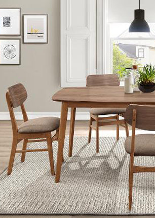 The Paran Collection Dining Chair