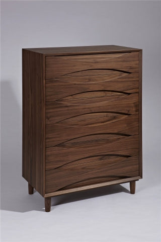 LEXY TALL CABINET