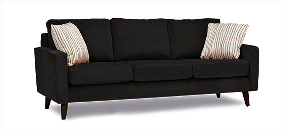 Adelly Sofa