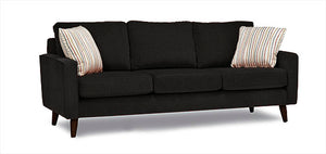 Adelly Condo Sofa