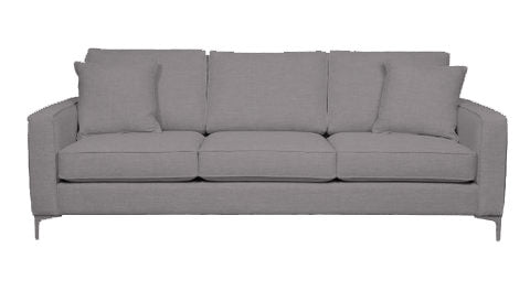 Apollo sofa or condo sofa