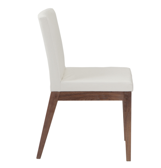 Branson Dining Chair