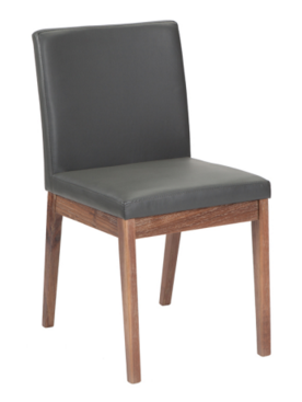 Open image in slideshow, Branson Dining Chair