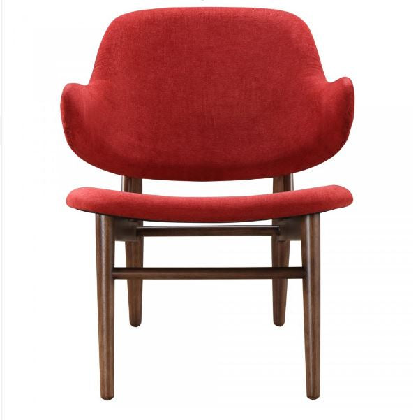Miro Modern accent chair
