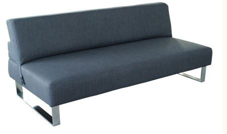 Roselyn sofa bed