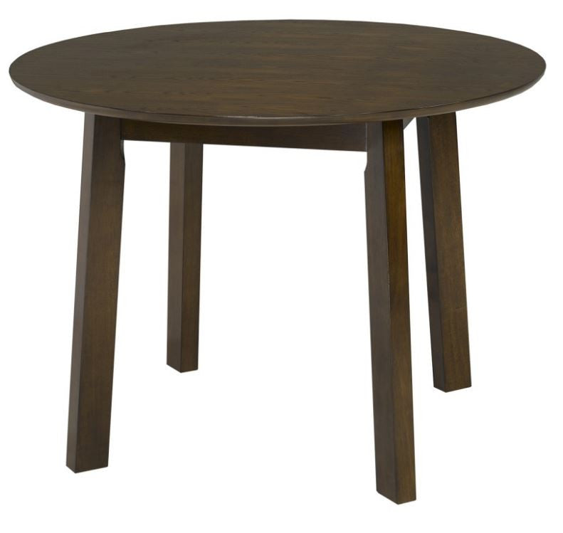 Kokia Round Table