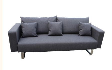 Canyon sofa bed