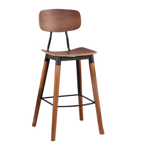Copine Bar Stool