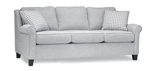 Dell sectional