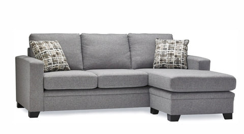 Donovan Sofa with Chaise