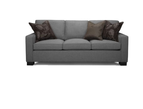 Eastwood love seat , apartment size sofa or  full size Sofa