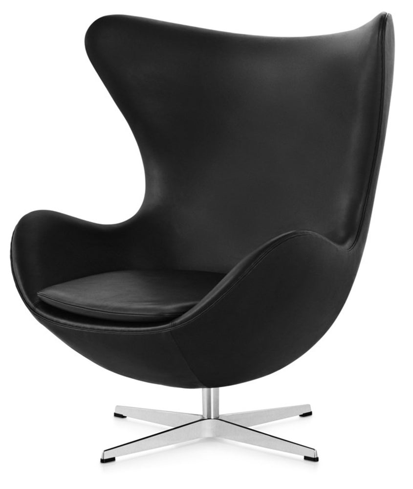 Egg Louge Chair