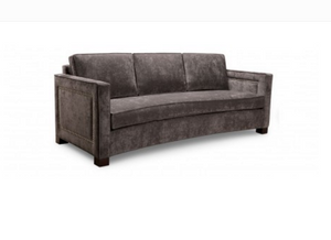 Open image in slideshow, Fiona Love seat or Sofa