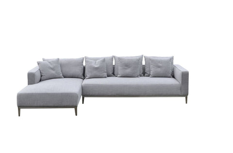 California sectional large