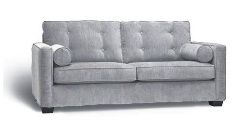 Harry Condo Sofa
