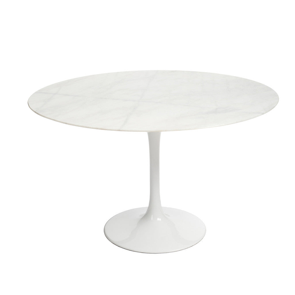 Barbel Modern knock off table - use the discount code!