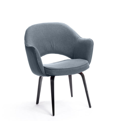 Mobius chair