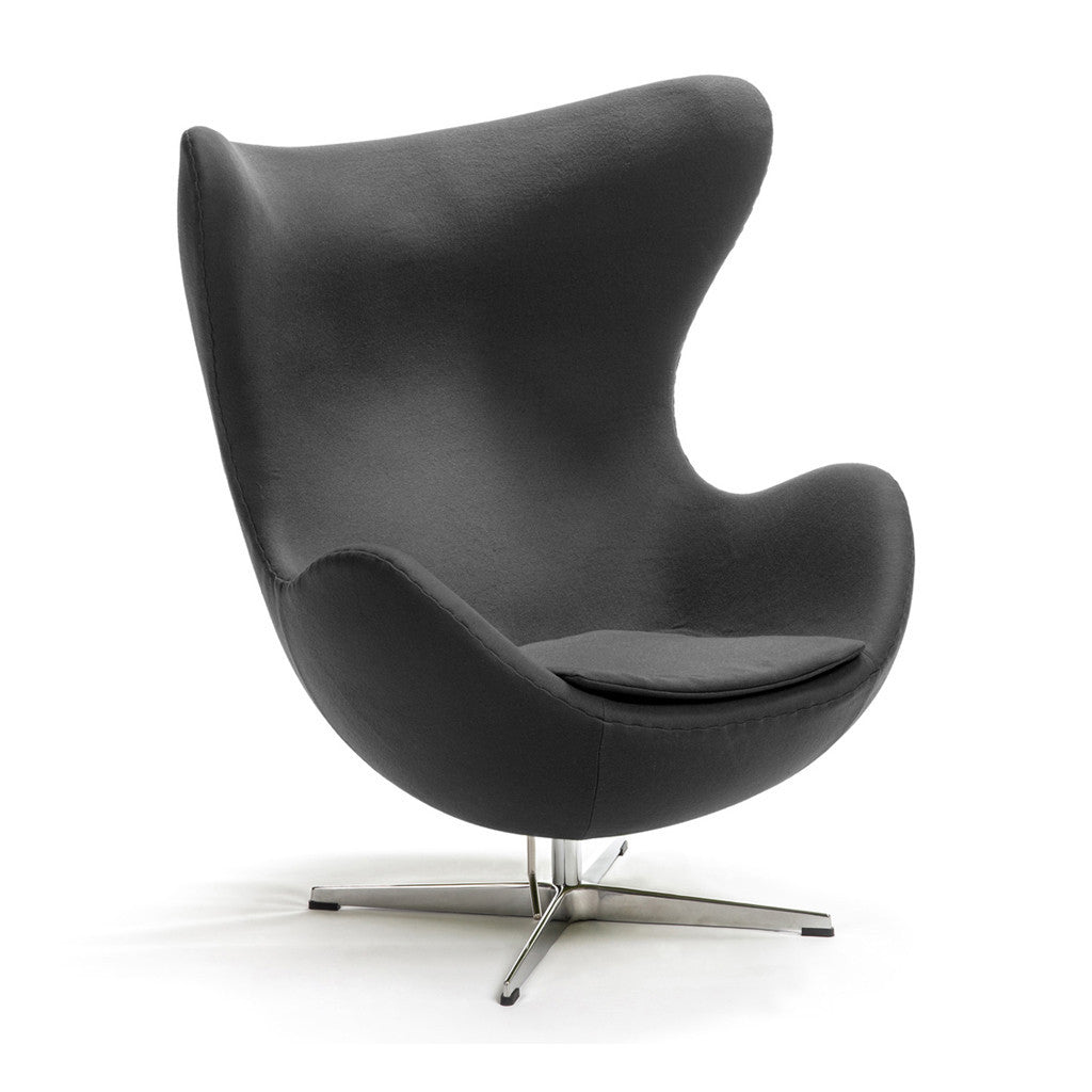 Dwell chair - use code 15 !