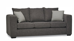 Jane Sectional