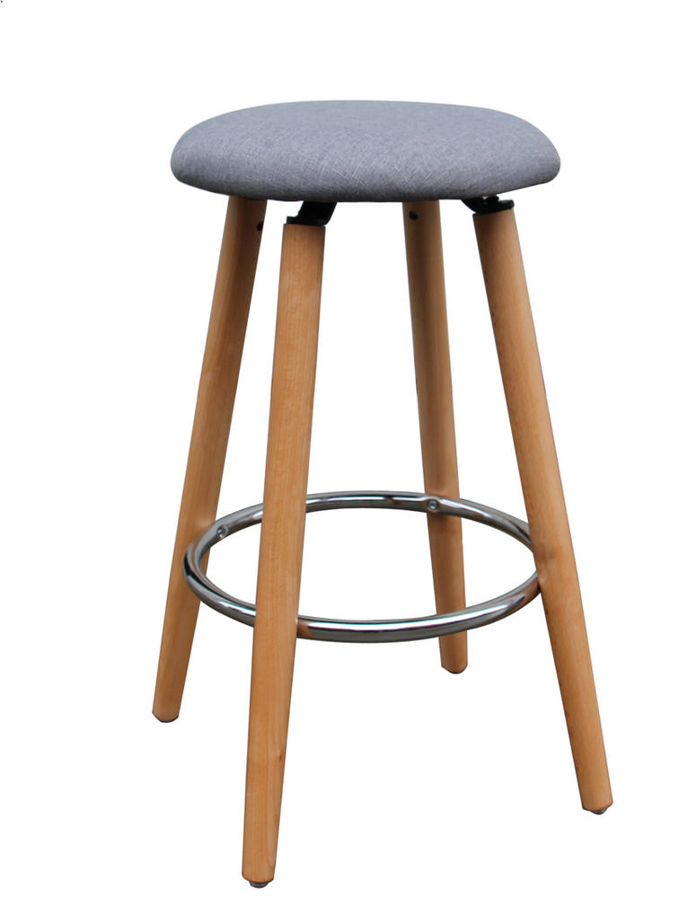 Etta Counter Stool - price is for 2 stools , sold in sets of 2 only.