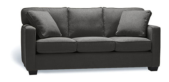 Lyric Sofa