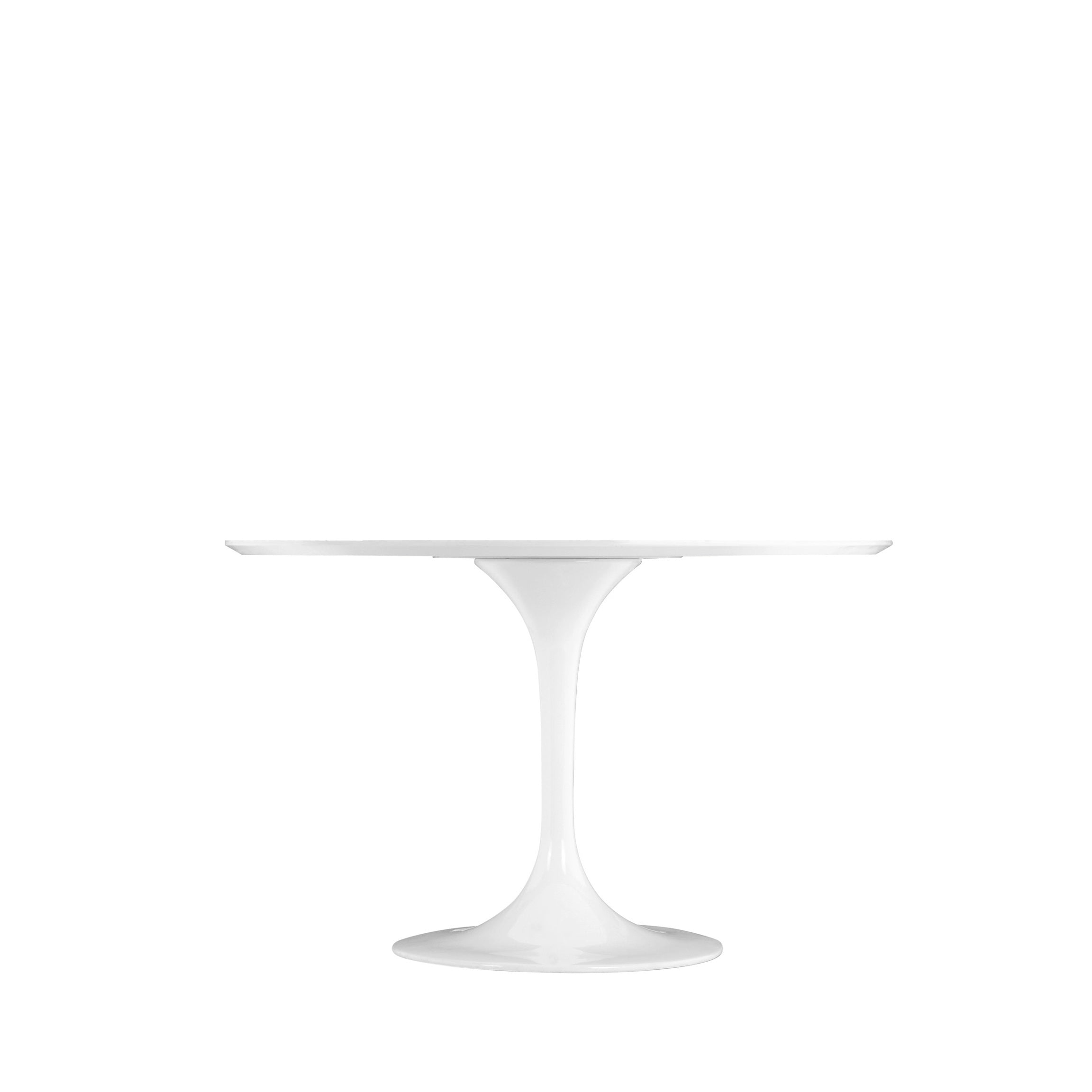 "MDF Dining Table (28'' & 32""& 36"")"
