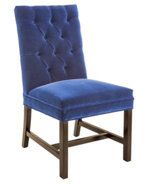 Orwalk Dining Chair
