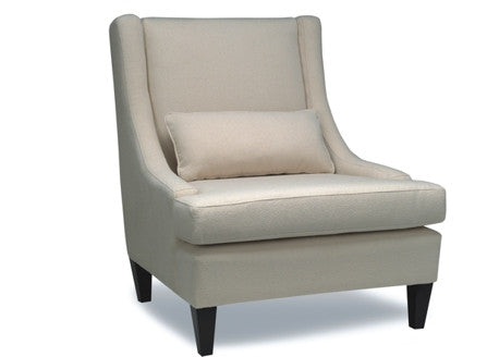 Solara Accent Chair