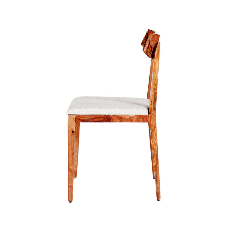 Taj chair