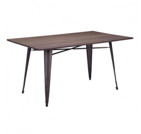 Titus Table