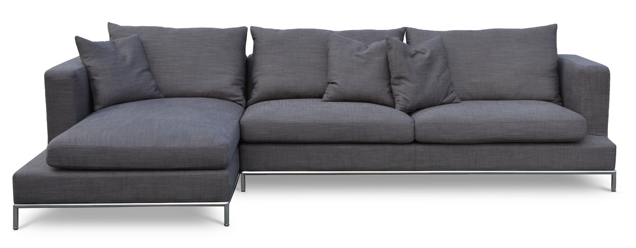 simena sectional as seen everywhere  – equilibrium - simena sectional as seen everywhere