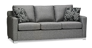 Wardith Sofa