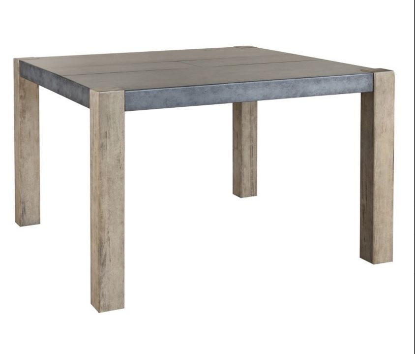 Melville Extension Counter Table