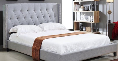 5800 bed , various colors