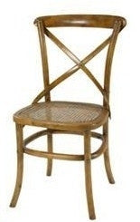 Bister Chair