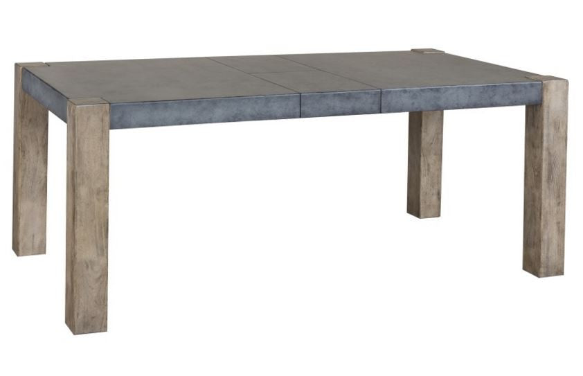 Melville Extension Dining Table