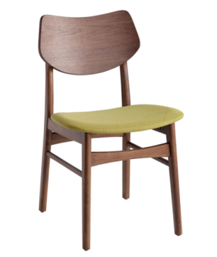 Clive Dining Chair