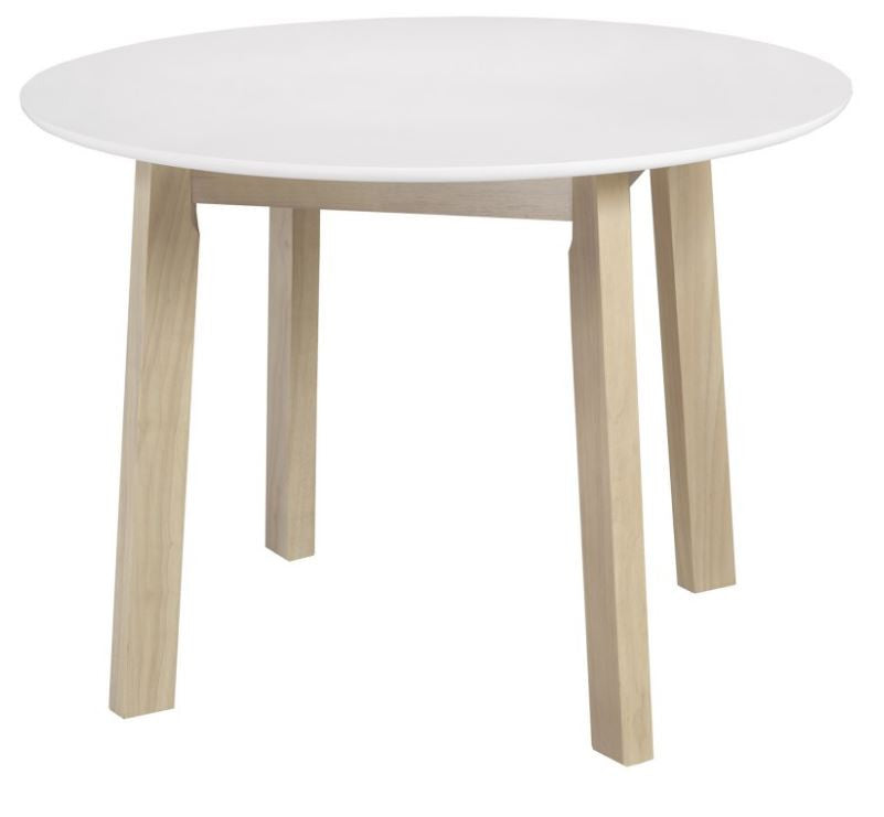 Kokia Dining Table