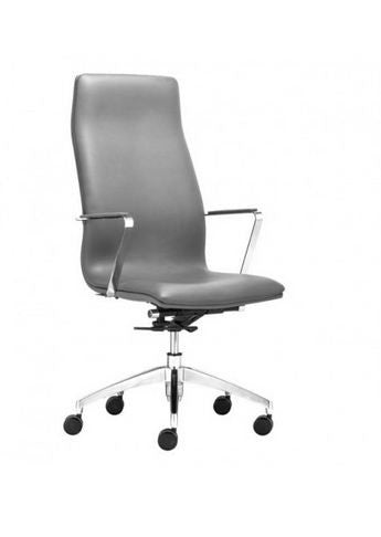 Herald Office Chair