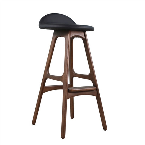 Ladder counterstool