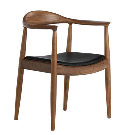 Elbow Chair- Armless