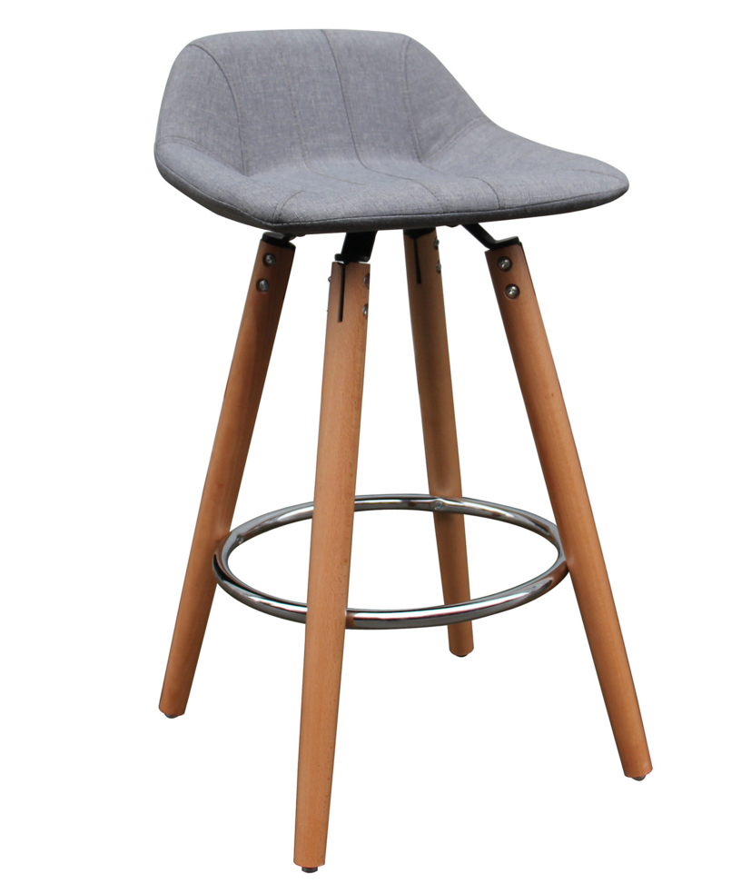 Camaro Counter Stool