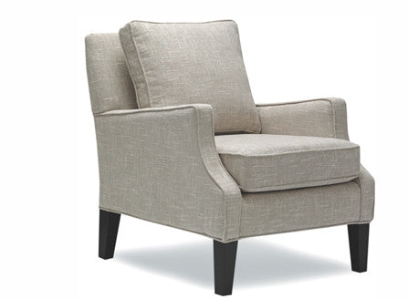 Judd Accent Chair