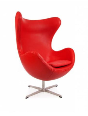 Open image in slideshow, Children's Egg Chair