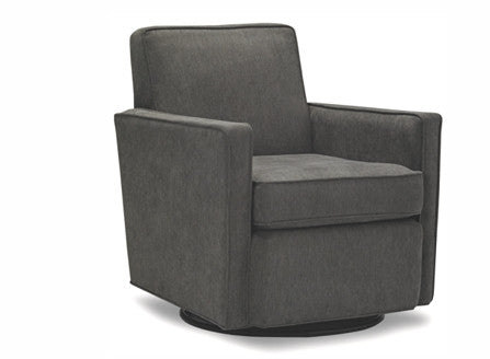 Odin Accent Chair