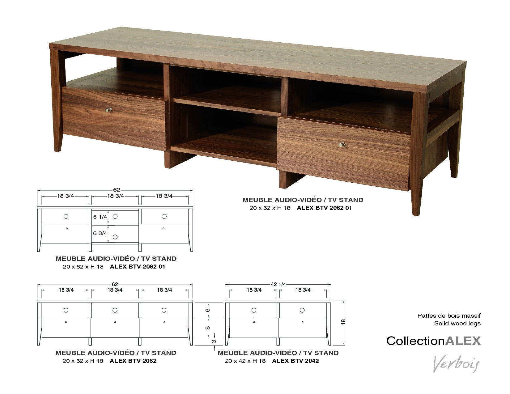 Https Daily Equilibriumfurnishings The Olive House Esther Wide Drawer White Page27v1438464107