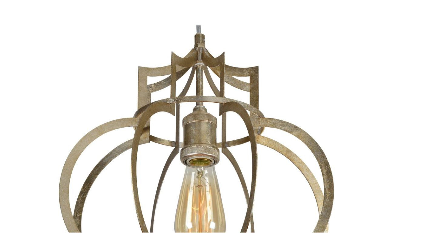 Peggy Ceiling Fixture